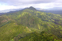 Kauai - Helicopter Tours