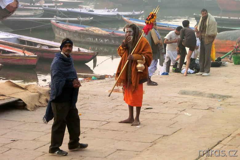 Vdova datovania v Indii