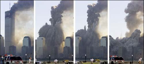 """Obrázek """"http://www.miras.cz/foto/newyork/newyork11september-3-01-sekvence.jpg"""" nelze zobrazit, protože obsahuje chyby."""