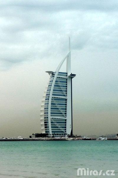 Dsds Dubai Hotel
